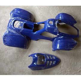 Пластик для электроквадроцикла ATV211