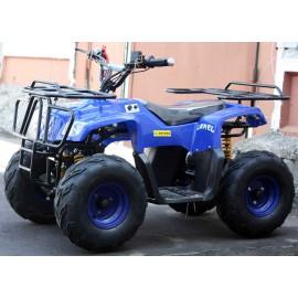 Электрический квадроцикл ATV213