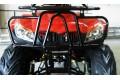 Электрический квадроцикл ATV218