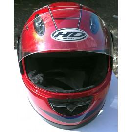 Детский шлем-интеграл ММ-01