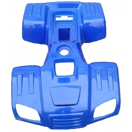 Пластик для электроквадроцикла ATV213