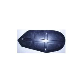 Подножка пластиковая для DS-ATV22B, DS-ATV22C